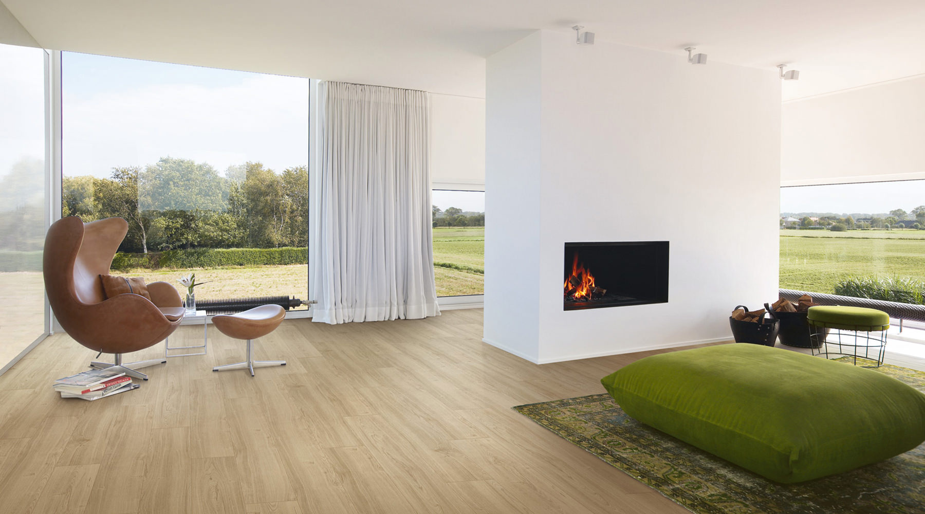 Accueil - ME Luxury Design